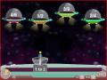 Ratio Blaster Math Game