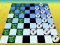 _Koala Checkers